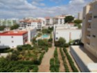 Apartment-3-rooms-Quarteira%12/12