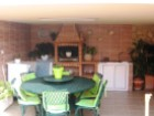 Moradia-venda-Quarteira-Algarve-BUYMEproperty%1/12