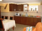 Moradia-venda-Quarteira-Algarve-BUYMEproperty%3/12
