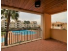 Apartment-2 rooms-swimming pool-Vilamoura-BUYMEproperty%2/11