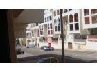 Apartamento-venda-Quarteira-BUYMEproperty%4/4