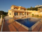 3 bedroom villa with panoramic view, BUYME Property%1/14