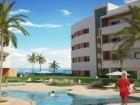 Apartment-3 Rooms-Golf-Beach-Pool-Algarve-Lagos-Buyme Property%5/7