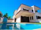 Villa-3 Rooms-Vilamoura-Beach-Golf-Buyme Property %2/10