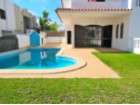 Villa-3 Rooms-Vilamoura-Beach-Golf-Buyme Property %9/10
