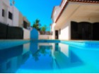 Villa-3 Rooms-Vilamoura-Beach-Golf-Buyme Property %1/10