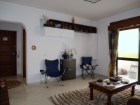 Plage-Central-2 chambres-Garage-Quarteira-Buyme Property%4/9