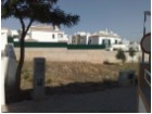 Terreno-Albufeira-BUYMEproperty%4/4