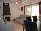 Housing-Quarteira-Algarve-BUYMEproperty%2/9