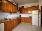 Housing-Quarteira-Algarve-BUYMEproperty%1/9