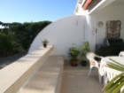 Flat-sale-2-rooms-Beach-Worth-the-Wolf-BUYMEproperty%2/10