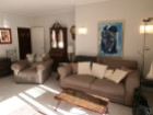 Flat-sale-2-rooms-Beach-Worth-the-Wolf-BUYMEproperty%3/10