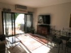 Flat-sale-2-rooms-Beach-Worth-the-Wolf-BUYMEproperty%4/10