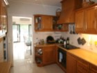 Flat-sale-2-rooms-Beach-Worth-the-Wolf-BUYMEproperty%6/10