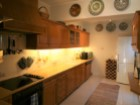 Flat-sale-2-rooms-Beach-Worth-the-Wolf-BUYMEproperty%7/10