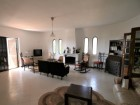 moradia-venda-loule-BUYMEproperty%5/12
