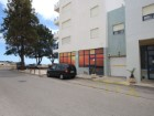 Shop-sale-Beach-quarteira-buymeproperty%6/6