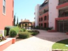 apartamento-2quartos-venda-condominio-golf-piscina-vilamoura-buymeproperty%15/16
