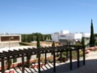apartamento-2quartos-venda-condominio-golf-piscina-vilamoura-buymeproperty%16/16