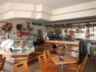 cafe-venda-quarteira-buymeproperty%3/10