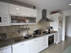 flat-sale-3-rooms-condominio-pool-Beach-garage-buyme-property%5/19