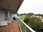 flat-sale-3-rooms-condominio-pool-Beach-garage-buyme-property%7/19