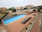 flat-sale-3-rooms-condominio-pool-Beach-garage-buyme-property%8/19