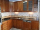 flat-sale-quarteira-buyme-property%2/8