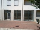Store to sell in Tavira |