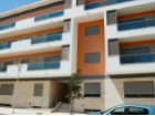 Excellent apartment  300 meters from Manta Rota beach  | 2 Bedrooms | 1WC