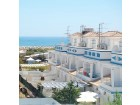 T1 + 2 Villa in Manta Rota | 3 Bedrooms | 3WC