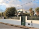 Excellent 3 bedroom villa in Altura | 3 Bedrooms | 3WC