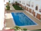 2 bedroom Apartment in Tavira | 2 Bedrooms | 2WC