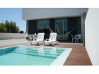 Splendid 4 bedroom villa with land situated near Tavira | 4 Bedrooms | 3WC