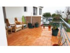 Excellent T4 in Tavira | 4 Bedrooms | 4WC