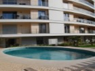 Excellent apartment with 4 bedrooms, garden and pool | 4 Bedrooms | 3WC