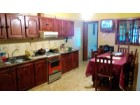 House › Capital | 3 Bedrooms | 1WC