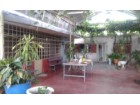 House › Capital | 3 Bedrooms | 2WC