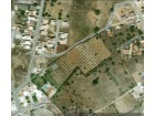 Lot for construction of two houses for sale-limekilns |