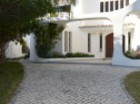 House › Olhão | 4 Bedrooms