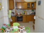 House in downtown of Olhão | 2 Bedrooms | 1WC