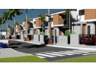 Lot for construction of housing in V4-Pechão-Olhão |