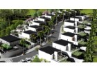 Lot for housing in V4-limekilns |