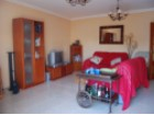 2 bedroom apartment near the beach of Fuseta | 2 Bedrooms | 1WC