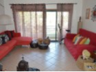 Apartamento de 2 dormitorios con patio, parking y trastero | 2 Habitaciones | 1WC