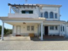 V4 Villa +2 with basement, yard and garage-Olhão | 4 Bedrooms + 2 Interior Bedrooms | 5WC
