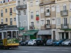 Building to Remodel-Anjos-Lisbon |