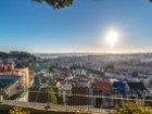 Apartment T2-Bairro Alto-Lisbon | 2 Bedrooms | 2WC