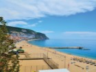 Magnificent 3 bedroom apartment in the village of Sesimbra | 3 Bedrooms | 1WC