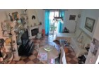 Semi-Detached House › Sesimbra | 2 Bedrooms | 2WC